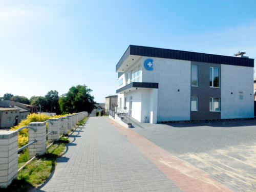 PROMYK Centrum Medyczne Częstochowa